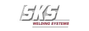 SKS Welding Systems